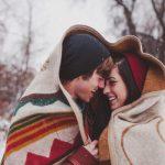 دوستت دارم اما نه به اندازه ی برف