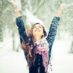 دعا میکنم در زمستان عشق